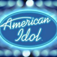 IDOL-WATCH-The-Finalists-Revealed-20010101