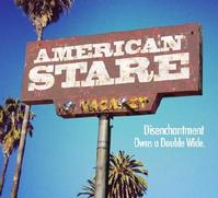 AMERICAN-STARE-Premieres-at-New-Jersey-Rep-614-20010101