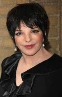 Liza Minnelli Makes GOOD AFTERNOON AMERICA Premiere Today, 7/9