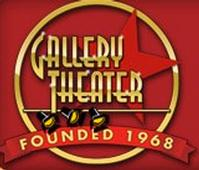 Gallery-Theater-Announces-Auditions-for-THE-WILL-ROGERS-FOLLIES-611-13-20010101