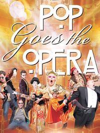 OCs-Men-Alive-Chorus-presents-POP-GOES-THE-OPERA-March-30-31-20010101
