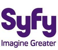 Syfy-Announces-San-Diego-Comic-Con-Initiatives-20010101