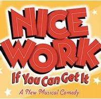 Previews-of-NICE-WORK-Begin-Tonight-20010101
