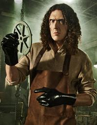 Weird-Al-Yankovic-Brings-ALPOCALYPSE-Tour-to-3Stages-20010101