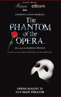 Its-Official-THE-PHANTOM-OF-THE-OPERA-To-Premiere-in-Manila-825-1014-20010101