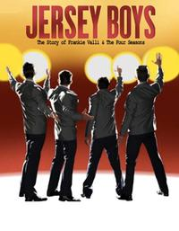 JERSEY-BOYS-Becomes-20th-Longest-Running-Show-in-Broadway-History-20010101