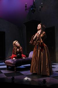 BWW-Reviews-OR-at-the-Seattle-Rep-20010101
