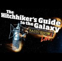 Billy-Boyd-John-Challis-and-More-Announced-as-Special-Guests-for-THE-HITCHHIKERS-GUIDE-TO-THE-GALAXY-RADIO-SHOW-20010101