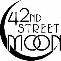 42nd St. Moon's 2012-13 Season to Include OF THEE I SING, PAL JOEY, CARNIVAL