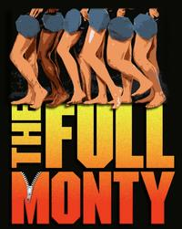 THE-FULL-MONTY-Kicks-Off-Seacoast-Repertory-Theatres-Season-20010101