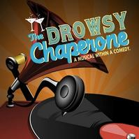 Buck-Creek-Players-to-Present-THE-DROWSY-CHAPERONE-61-17-20010101