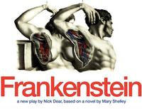 LA-Theatre-Works-The-James-Bridges-Theater-to-Screen-FRANKENSTEIN-63-17-20010101
