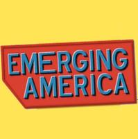 Complete-Emerging-America-Festival-Line-Up-Announced-20010101