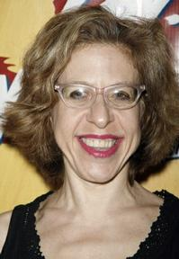 Jackie-Hoffman-Noah-Racey-and-More-Join-Berkshire-Theatre-Groups-Summer-Casts-20010101