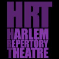 Harlem-Repertory-Theatre-Presents-DREAMGIRLS-817-107-20010101