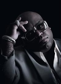 CeeLo-Green-to-Sing-FIGHT-TO-WIN-at-2012-Billboard-Music-Awards-20010101