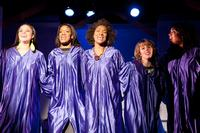SISTAS-THE-MUSICAL-Celebrates-100th-Performance-520-20010101