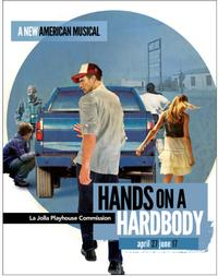 Hands-on-a-Hardbody-premieres-at-La-Jolla-Playhouse-20010101