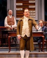 Robert-Cuccioli-Brooks-Ashmanskas-et-al-Set-for-Fords-Theatres-1776-20120518