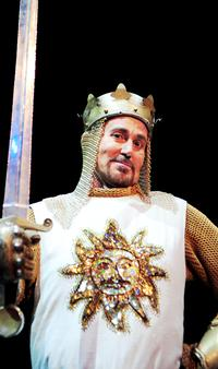 BWW-Reviews-MTWs-Serves-Up-Hilarious-Regional-Production-of-SPAMALOT-20010101