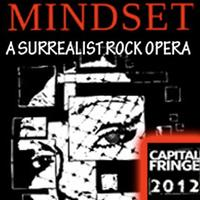 MINDSET Announces Capital Fringe Festival Cast