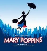 Performing-Arts-Fort-Worth-to-Host-MARRY-POPPINS-Master-Class-330-20010101