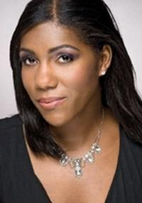 Jnai-Bridges-Named-Kennedy-Centers-2012-Marian-Anderson-Award-Recipient-20010101