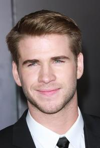 Liam-Hemsworth-et-al-to-Present-at-CMA-on-CBS-20010101