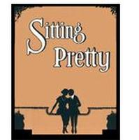 Musicals-Tonight-Presents-Jerome-Kerns-SITTING-PRETTY-417-29-20010101