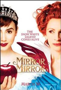 BWW-JR-MIRROR-MIRROR-Enchants-20000101