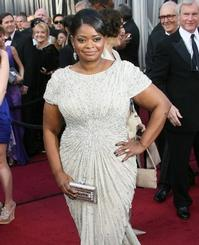 Octavia-Spencer-20010101