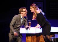 BWW-Reviews-FIRST-DATE-at-ACT-20010101