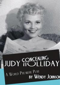 CONCEALING-JUDY-HOLLIDAY-20010101