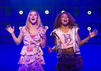 BWW-Reviews-High-Octane-Production-of-BRING-IT-ON-THE-MUSICAL-at-the-Fox-Theatre-20010101