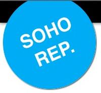 SOHO-Rep-Announces-Public-Presentations-of-Work-from-Two-Signature-Programs-20010101