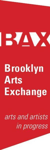 Brooklyn-Arts-Exchange-Announces-LIVING-PROOF-518-19-20010101