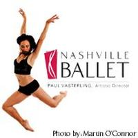 BWW-Reviews-Nashville-Ballet-ALIAS-Chambers-Ensemble-and-Watkins-College-Offer-Artistic-Collaboration-At-Its-Best-in-EMERGENCE-20010101