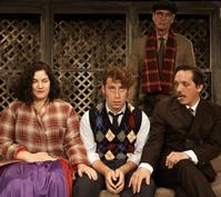 BWW-Reviews-ENTERTAINING-MR-SLOANE-at-Theater-Schmeater-20010101
