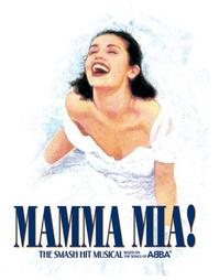 MAMMA-MIA-Comes-to-the-Aranoff-Center-51-6-20010101