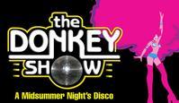 THE-DONKEY-SHOW-20010101