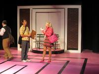 BWW Reviews: LEGALLY BLONDE Wows Audiences at Woodbury's Arts Center of Cannon County