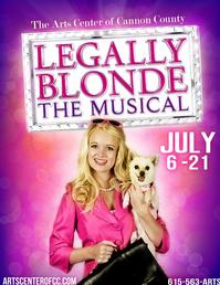 BWW-Reviews-LEGALLY-BLOND-Wows-Audiences-at-Woodburys-Arts-Center-of-Cannon-County-20010101
