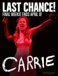 CARRIE-to-be-Filmed-for-Archive-47-20010101
