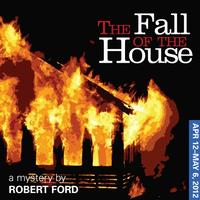 TheatreSquared-Presents-THE-FALL-OF-THE-HOUSE-413-56-20010101