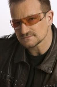Bono-Laughs-at-I-AM-AFRICA-in-BOOK-OF-MORMON-20010101