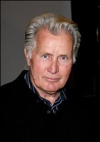 Martin-Sheen-Joins-FXs-Anger-Management-20010101