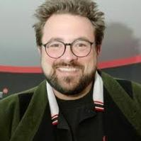 Kevin Smith to Headline Warner Bros. EXTRA AT COMIC-CON, 7/12 -14