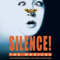 SILENCE! THE MUSICAL Celebrates One-Year Anniversary Today