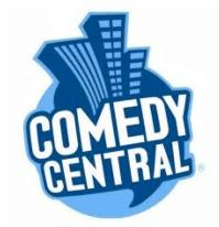 Comedy Central Announces 'COMEDY CENTRAL Enterprises'