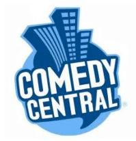 Comedy Central Announces 'COMEDY CENTRAL Enterprises'